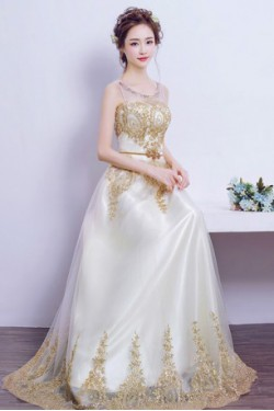 2b93bddfaa Evening Dress, Formal Gown | Malaysia Wedding Shop, Packages & Rev