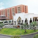 Glorious Vacation Packages at Bukit Gambang Resort City