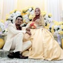MALAY WEDDING PHOTOGRAPHY 004 (3 EVENT : NIKAH + SANDING + BERTANDANG & OUTDOOR (1 day / 2 days event )