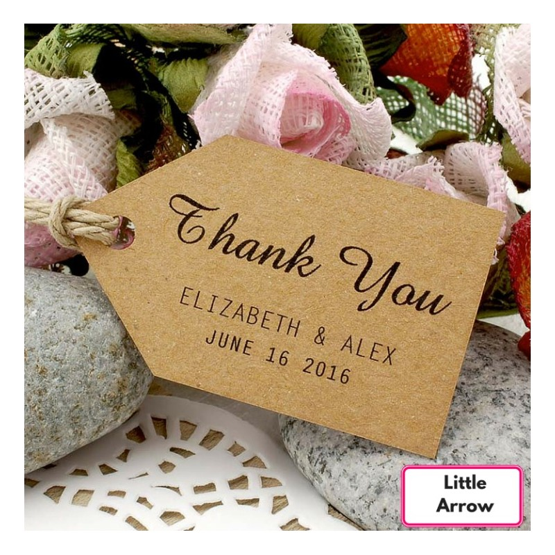 Thank You Gifts For Wedding Gift Ideas
