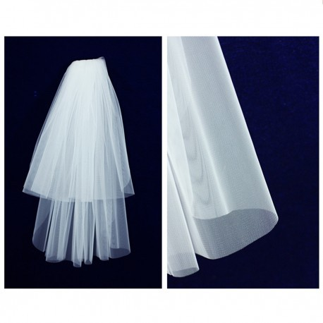 Wedding Veils | Malaysia Bridal Shop, Packages & Reviews