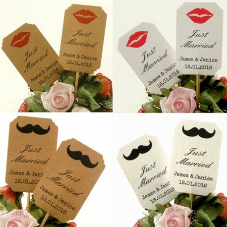 Favors & Door Gifts | Malaysia Wedding Shop, Packages & Reviews