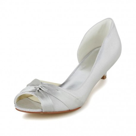 Manolo Wedding Shoes