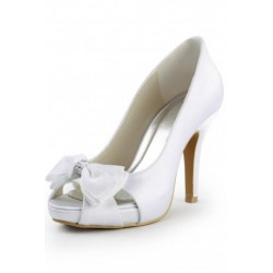 Stiletto Verene Wedding Shoes