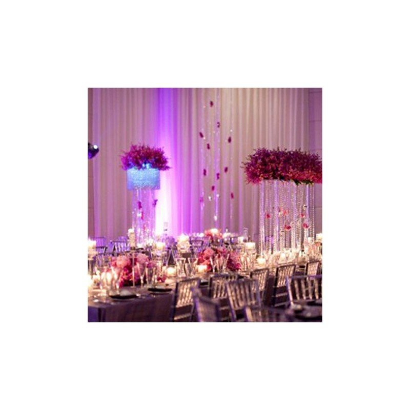 Catering canopy rental malaysia wedding shop packages reviews sutera harbour platinum wedding hall full package from rm18900 junglespirit Gallery