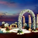 Banyan Tree Wedding Package