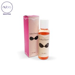 NUBRA CLEANSER
