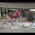 The Gardens Hotel Wedding Package