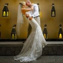 Pre-wedding Photography & Honeymoon Package