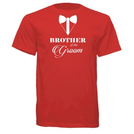 Maid Of Honor 2 T-Shirt