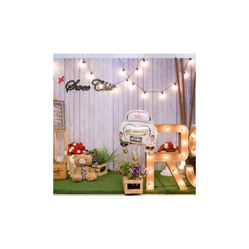 Photo booth decoration photobooth photo booth decoration loading zoom junglespirit Choice Image